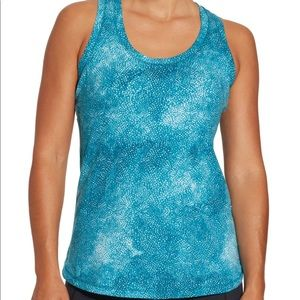 Calia By Carrie Underwood Size XS Everyday Tank